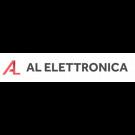 A.L. Elettronica Srl - Progettazione e Montaggio Schede Elettroniche