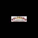 Pelomania