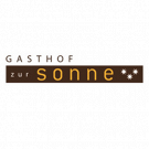Hotel Ristorante Zur-Sonne