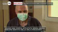 Omicidio Lecce, parla lo zio di Eleonora