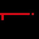Tramaglia R. Motori Elettrici dal 1950/Brixia-T.M.E. Srl