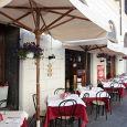 ristorante vicino piazza venezia