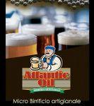 Ristorante Atlantic Oil