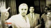 Enzo Tortora: il ritorno in TV dopo l'assoluzione