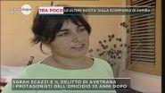 Sarah Scazzi e il delitto di Avetrana