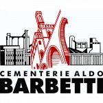 Cementerie Aldo Barbetti Spa