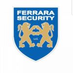 Ferrara Security