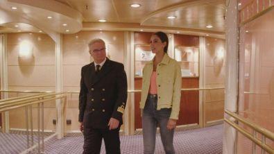 La vita di un capitano