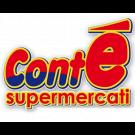 Maxi Conte Supermercati  Prenota la Spesa