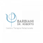 Barbiani Dott. Roberto