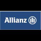 Allianz Bari Via Capruzzi - Borrelli Dott. Lorenzo