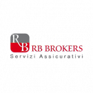 R.B. Brokers Sas