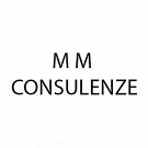 M M Consulenze