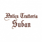 Trattoria Suban