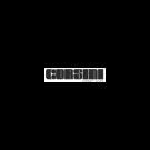 Corsini Concept Store