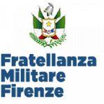 Fratellanza Militare Firenze