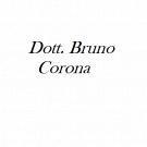 Bruno Dott. Corona