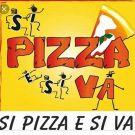 Si Pizza e Si Va