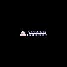 Autofficina Garage Pecchia