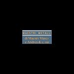 Maestri Metalli Sas