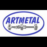 Art Metal Serrande e Tapparelle