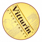 Ristorante Vitturin 1860