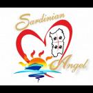 Sardinian Angel