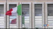 L'odissea degli italiani bloccati all'estero