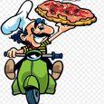 Pizzeria La Scaletta consegna a domicilio