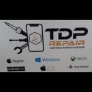 Tdp Repair