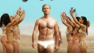 The New Pope: ecco il primo trailer ufficiale con Jude Law