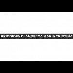 Bricoidea