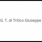 G. T. di Tritico Giuseppe