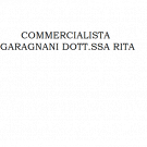 Garagnani Dott.ssa Rita