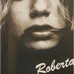 Beauty shop di Romano Roberta