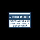 Pollina Dott.ssa Antonella