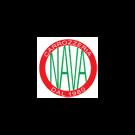 Carrozzeria Nava