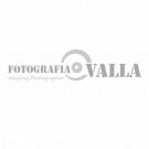 Studio Fotografico Valla Lino