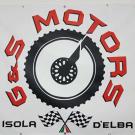 G e S Motors