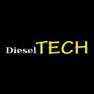 Diesel Tech Autofficina di Gennaro Alfano