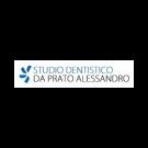 Studio Dentistico da Prato Dr. Alessandro