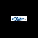 Ecosanit Calzature