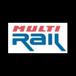 Multi Rail S.r.l.