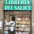 Libreria dei Salici insegna