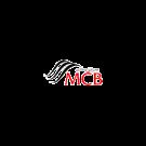 Mcb Acconciature