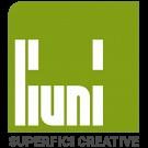 Liuni Spa