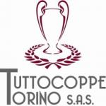 Tuttocoppe Torino