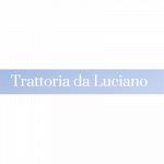 Trattoria da Luciano
