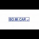 Bo.Mi.Car