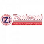 Zaninoni International Forwarding Agent Spa